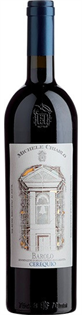 Michele Chiarlo Barolo Cerequio 2010 750ml